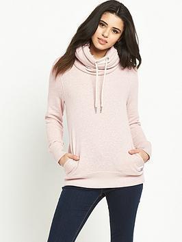 superdry-nordic-funnel-neck-sweat-top-nordic-pink-marl