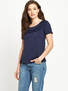 v-by-very-tassel-detail-t-shirt