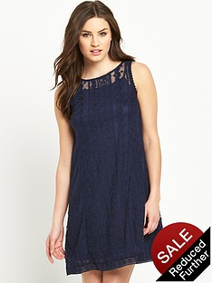 v-by-very-embroidered-lace-tunic-dress