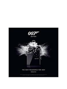 james-bond-seven-30ml