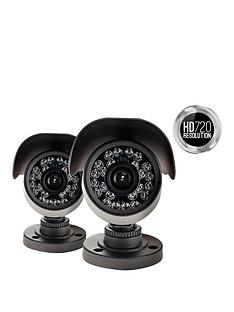 yale-hd720-twin-camera-pack
