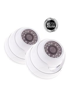 yale-hd720-twin-dome-camera-pack