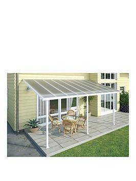 palram-feria-3-x-546m-patio-cover-white