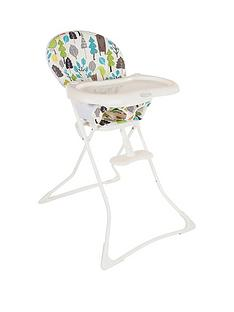 graco-teatime-highchair-bear-trail
