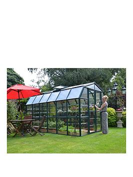 palram-8x12-ft-grand-gardener-greenhouse-green