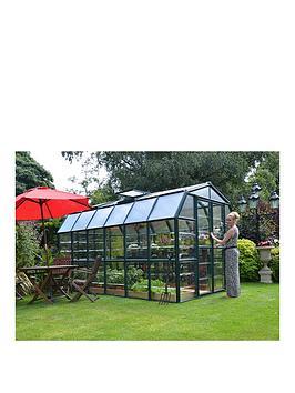 palram-8x12-ft-grand-gardener-greenhouse-green