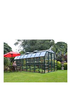 palram-rion-8x16-ft-grand-gardener-greenhouse-green