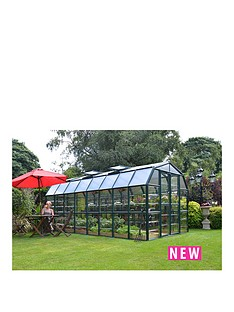 palram-rion-8x16-ft-grand-gardener-greenhouse