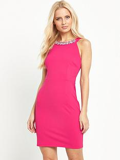 v-by-very-embellished-bodycon-dress