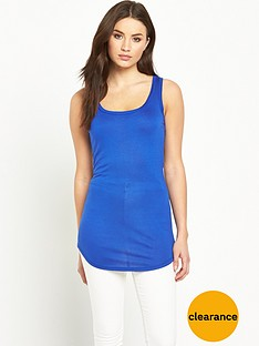 v-by-very-curve-hem-jersey-vest