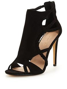 v-by-very-chelsea-plaited-cut-out-heeled-sandalnbsp