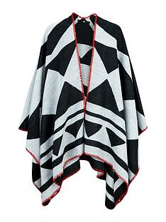 v-by-very-aztec-blanket-stitch-cape