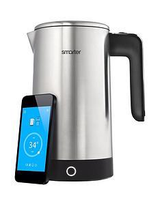 smarter-ikettle-20-wifi-kettle