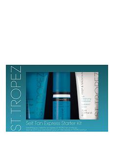 st-tropez-self-tan-express-bronzing-starter-kit