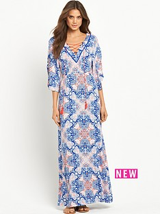 v-by-very-jersey-print-maxi-dressnbsp