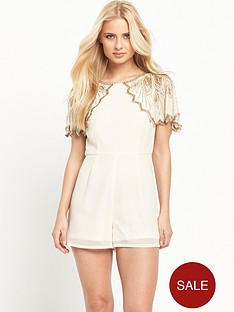 v-by-very-embellished-playsuit