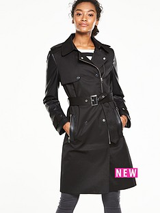 v-by-very-belted-biker-trench-coat-with-leather-look-trims