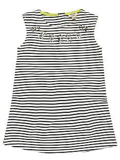river-island-mini-embellished-stripe-shift-dress
