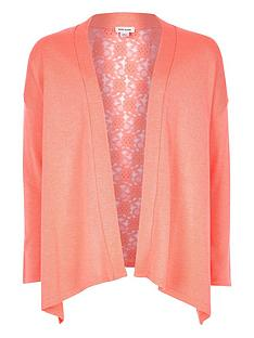 river-island-girls-fluronbsplace-back-cardigan