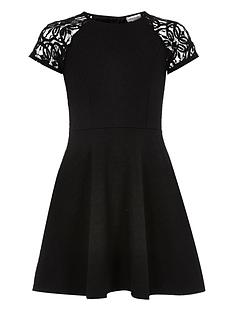 river-island-girls-lace-skater-dress