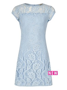 river-island-girls-lace-dress