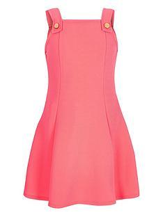 river-island-girls-pink-pinafore-dress