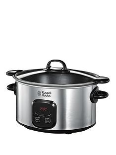russell-hobbs-22750-6l-digital-slow-cooker-with-free-21yrnbspextended-guarantee