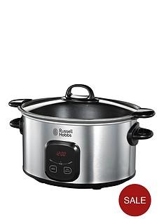 russell-hobbs-russell-hobbs-22750-6l-digital-slow-cooker
