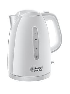 russell-hobbs-21270-textures-kettle-with-free-extended-guarantee