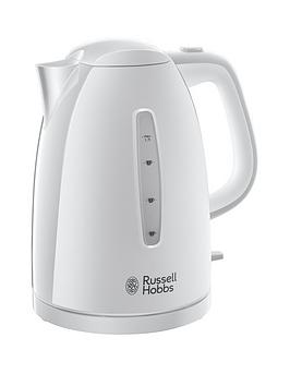 Russell Hobbs Textures Kettle – 21270