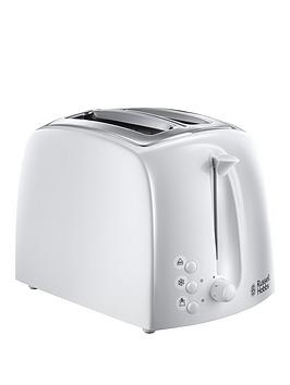 russell-hobbs-textures-2-slice-toaster-21640