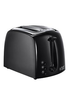 russell-hobbs-21641-textures-2-slice-toaster-black