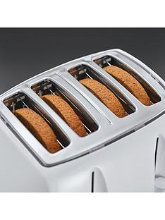 russell-hobbs-21650-textures-4-slice-toaster-white