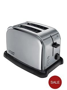 russell-hobbs-22360-2-slice-toaster--nbspstainless-steel