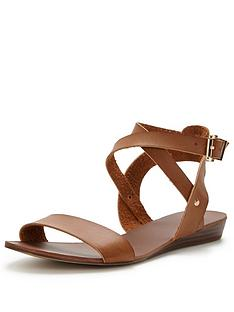 oasis-darcy-demi-wedge-strappy-sandal
