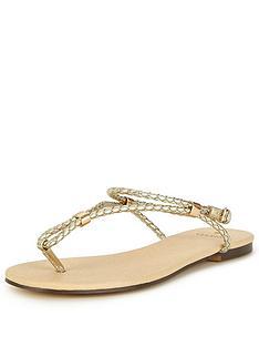 oasis-poppy-plate-toe-post-sandalnbsp