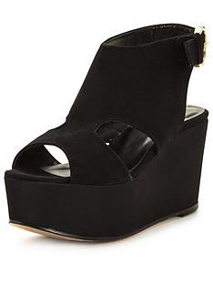carvela-klaudianbspcut-out-wedge-black