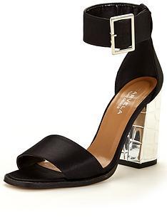 carvela-kometnbspankle-strap-block-heel-sandalnbsp