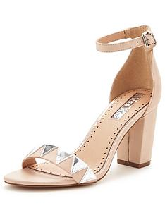 miss-kg-faye-two-part-sandal