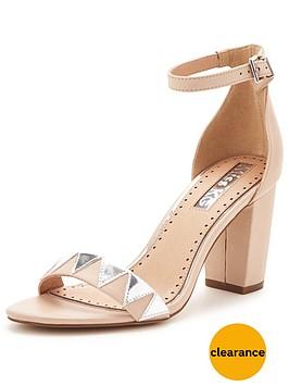 miss-kg-faye-two-part-wedding-sandals