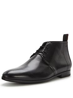 hugo-boss-hugo-boss-paris-chukka-boot-black