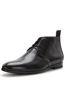 hugo-boss-paris-chukka-boot-black