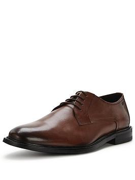 hugo-boss-hugo-boss-neoclass-derby-shoe-medium-brown