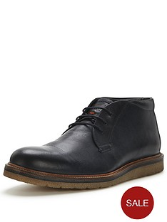 hugo-boss-hugo-boss-orange-tuned-chukka-boot-dark-blue