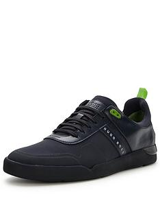 hugo-boss-hugo-boss-green-feather-tenn-trainer-dark-blue