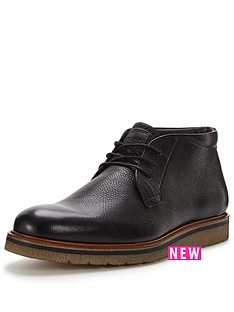 hugo-boss-leather-chukka-boot