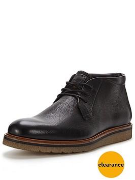 hugo-boss-leather-chukka-boot