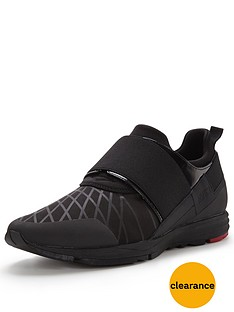 hugo-boss-hybrid-runn-trainer-black