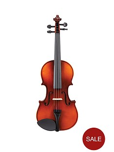 palma-antoni-debut-full-size-violin