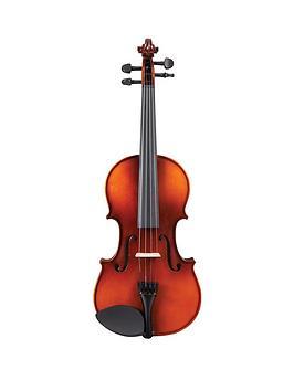 palma-antoni-debut-full-size-violin